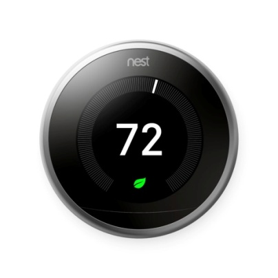 Smart Thermostats Installations