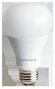 smart LED light bulbs