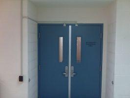access-control-1