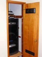closet-rack