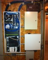 control-panels2