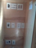 custom-cabinet-1
