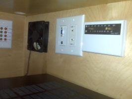 custom-cooling-2