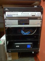 hd-dvr-rack