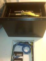 rack-above-wiring-box