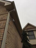 residential camera2
