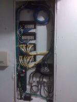 structured-wiring