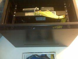 wall-mount-rack